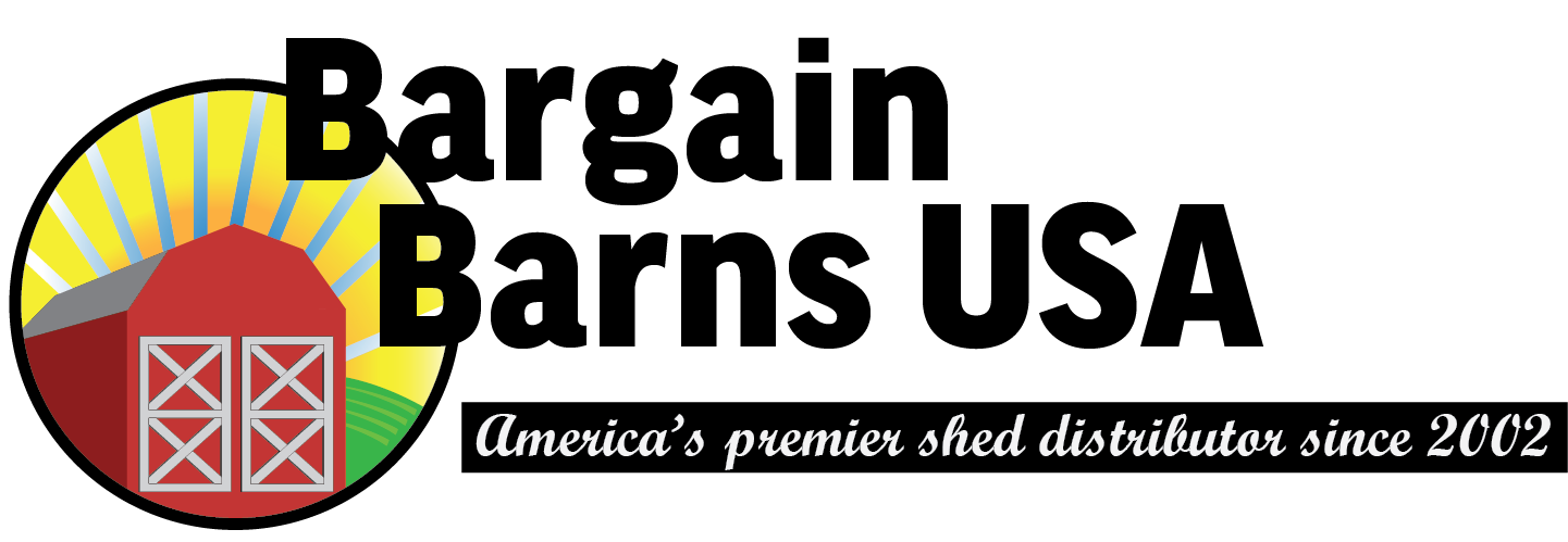 Bargain Barns USA