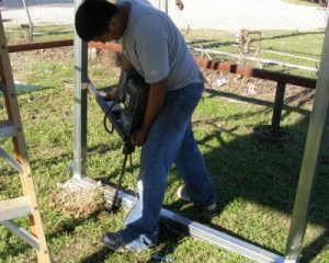 What Are Mobile Home Anchors?   Bargain Barns USA Ground Anchors For Mobile Homes on walls for mobile homes, ground spikes anchor, underpinning for mobile homes, foundations for mobile homes, earthquake tie downs for homes, ground anchor system, earth anchor for mobile homes, ground anchor stakes, mirrors for mobile homes, ground anchor kits, footings for mobile homes, tie downs for mobile homes, air filters for mobile homes,
