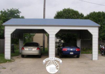 2_car_metal_carport_lg-219-700-440-80-c-rd-255-255-255-wm-center_bottom-100-Watermark3png
