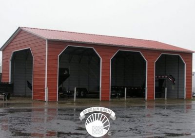 3_bay_metal_carports_lg-223-700-440-80-c-rd-255-255-255-wm-center_bottom-100-Watermark3png