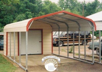 carport_with_storage_lg-208-700-440-80-c-rd-255-255-255-wm-center_bottom-100-Watermark3png