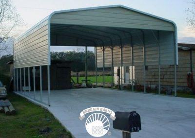 metal_motorhome_carport_lg-240-700-440-80-c-rd-255-255-255-wm-center_bottom-100-Watermark3png