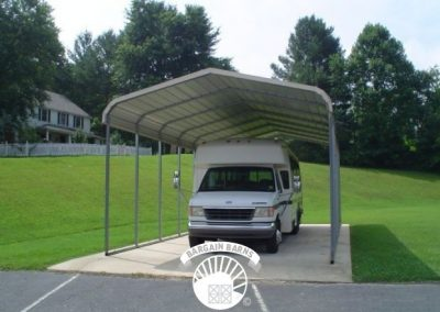 motorhome_carport_lg-184-700-440-80-c-rd-255-255-255-wm-center_bottom-100-Watermark3png