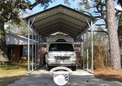 rv_canopy_lg-189-700-440-80-c-rd-255-255-255-wm-center_bottom-100-Watermark3png