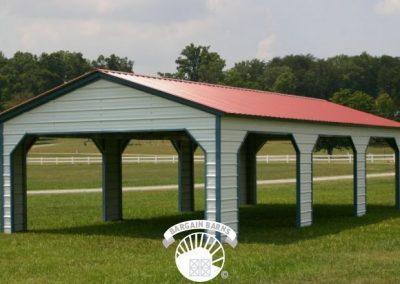 side_entry_park_shelter_lg-236-700-440-80-c-rd-255-255-255-wm-center_bottom-100-Watermark3png