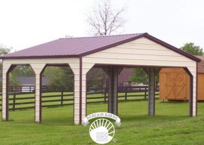 side_entry_pavilion_carport_lg-237-700-440-80-c-rd-255-255-255-wm-center_bottom-100-Watermark3png