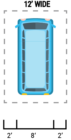 car cover chart 2